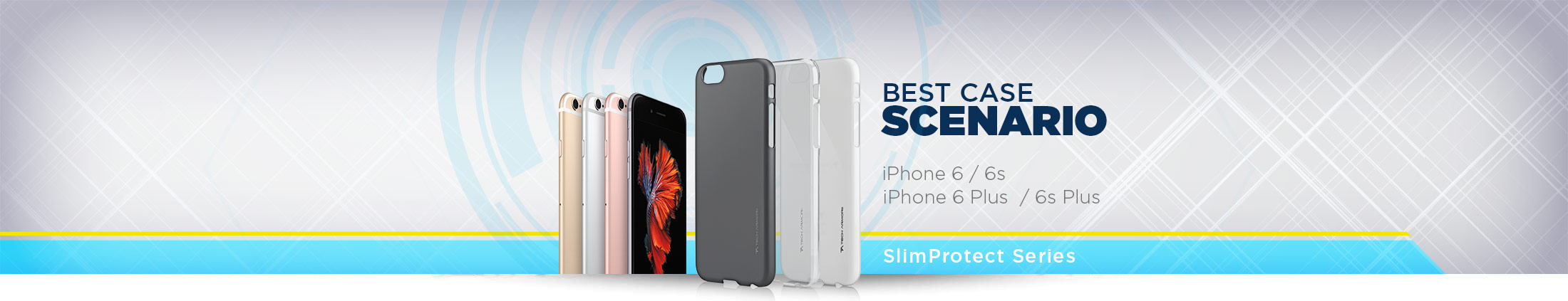 SlimProtect