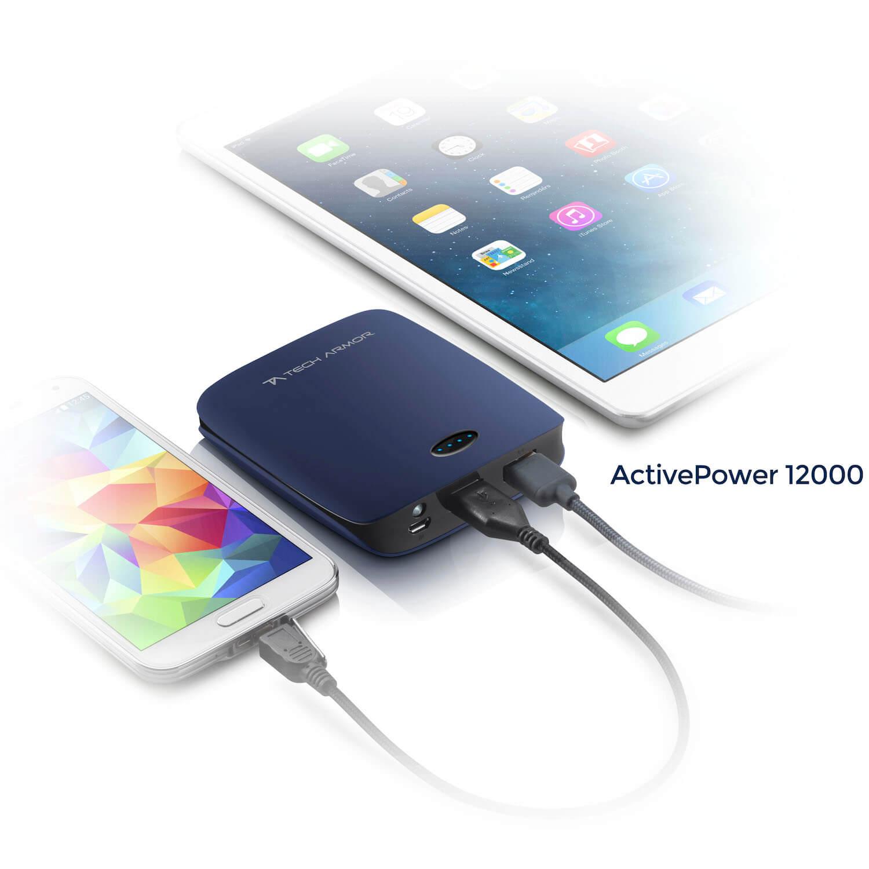 ActivePower 12000