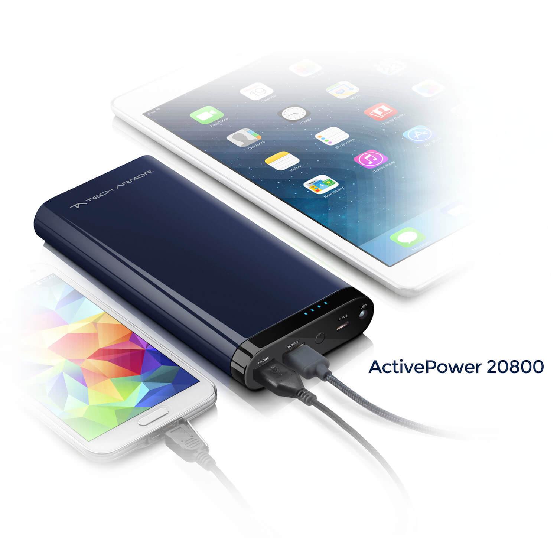 ActivePower 20800