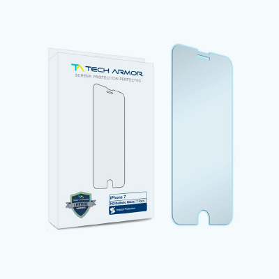Tech Armor Screen Protector